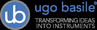 Ugo Basile: Transfoming ideas into instruments